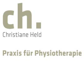 Praxis für Physiotherapie Christiane Held