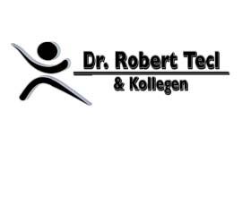Fachärzte für Innere und Allgemeinmedizin